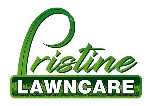 Pristine Lawn Care LLC - High Quality Lawn Care