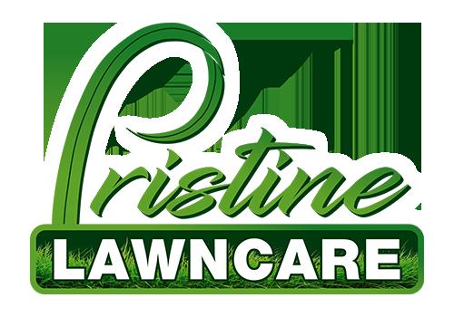 Pristine Lawn Care LLC - High Quality Lawn Care